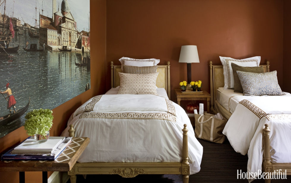 stylish bedroom decorating ideas design pictures of beautiful nice bedroom designs ideas