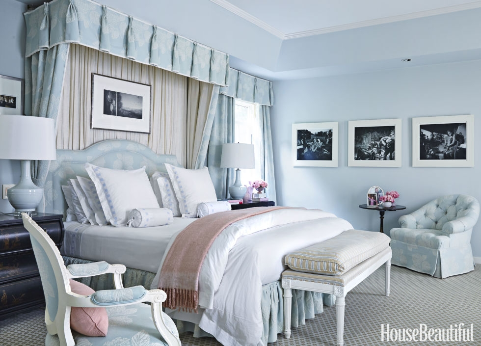 stylish bedroom decorating ideas design pictures of elegant bedroom ideas decorating pictures