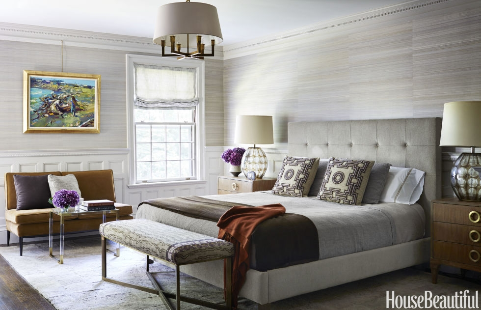 stylish bedroom decorating ideas design pictures of inexpensive bedrooms by design