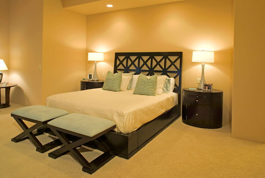 stylish bedroom endearing bedroom design ideas