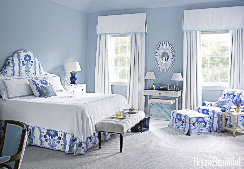 stylish bedroom entrancing bedroom design ideas
