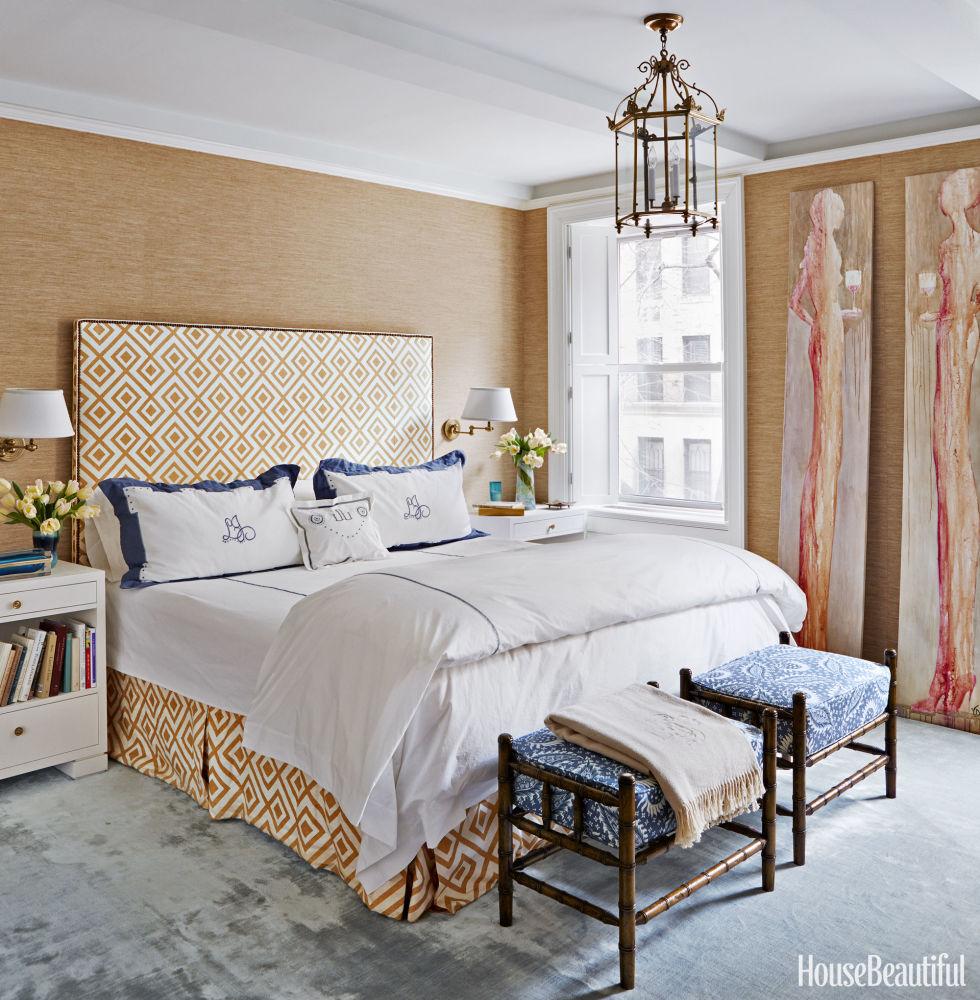 stylish bedroom fascinating home decor bedroom