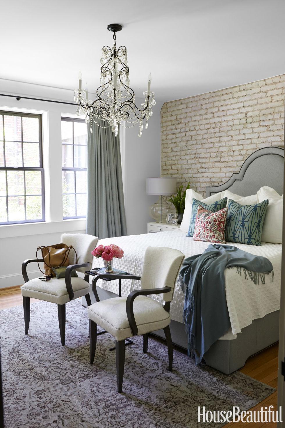 stylish bedroom stunning bedroom design ideas