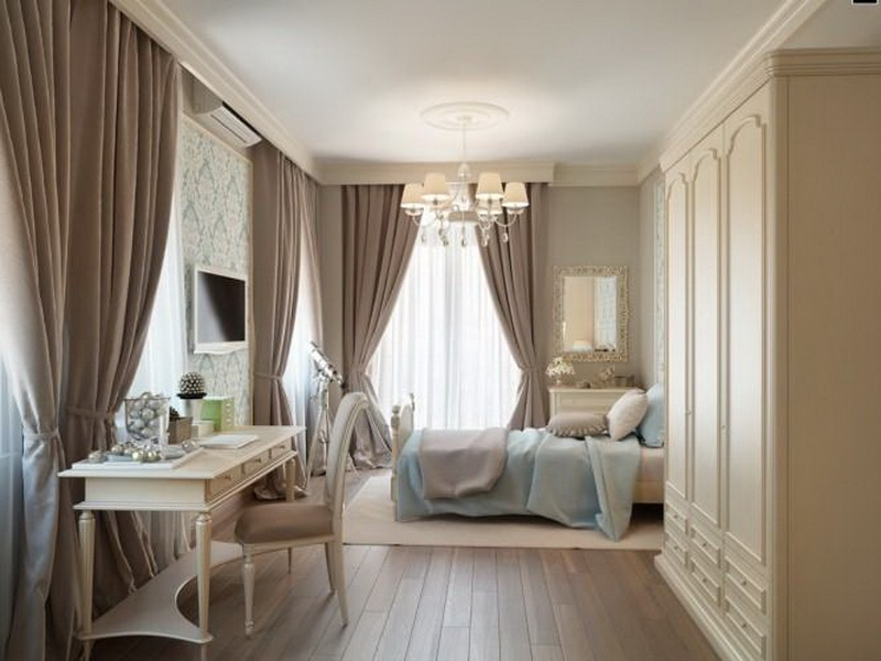 Window Treatment Ideas Best Curtains And Window Coverings Cheap Bedroom Curtain Design Ideas