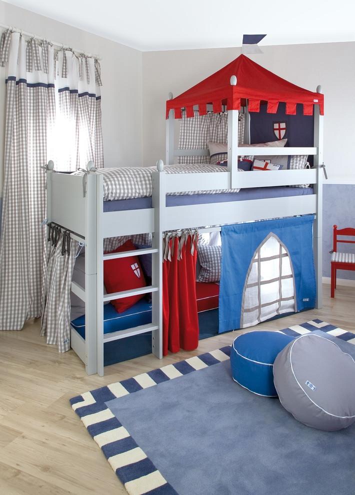 wonderful boys room design ideas digsdigs elegant bedroom design ideas for kids
