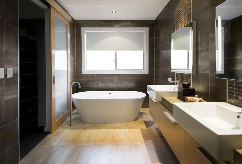 amazing luxury bathroom cool luxury bathroom