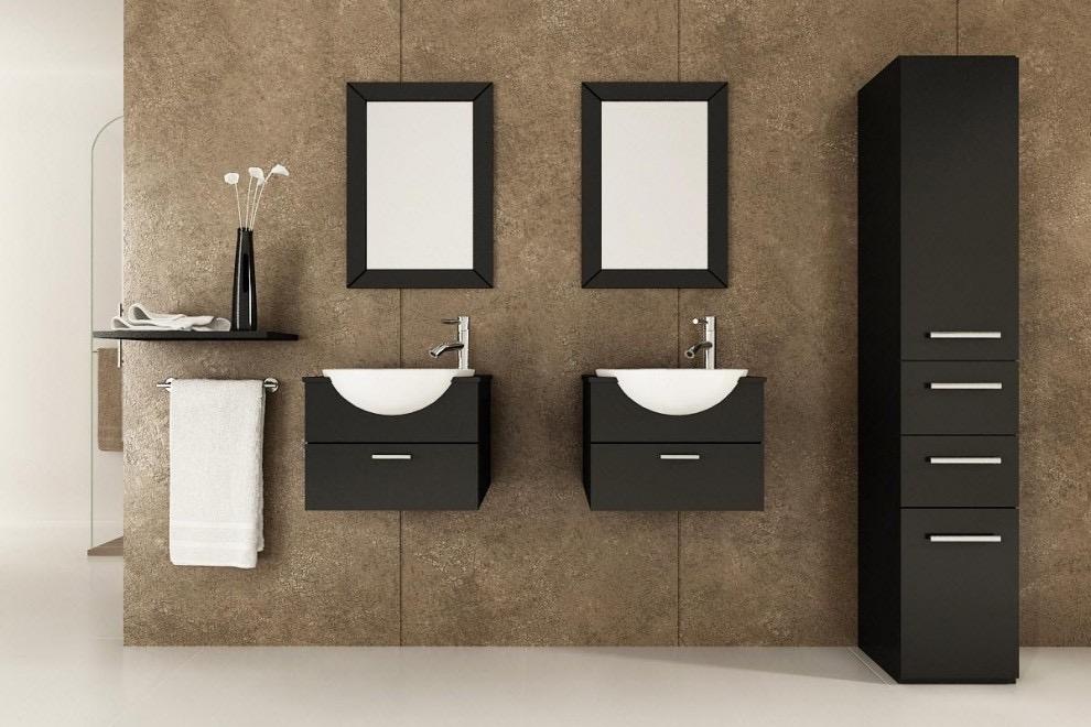 Attractive Inspiration Bathroom Design Template Home Design Ideas Unique Bathroom Design Template