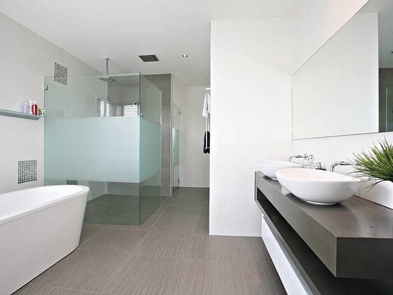 Australian Bathroom Designs Ensuite Bathroom Design Ideas Wa Awesome Australian Bathroom Designs