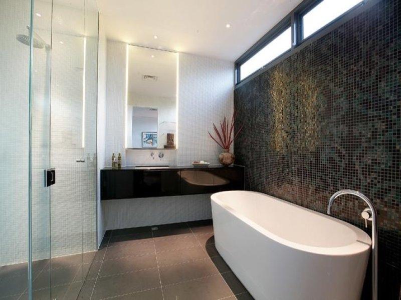 australian bathroom designs ensuite bathroom design ideas wa simple australian bathroom designs
