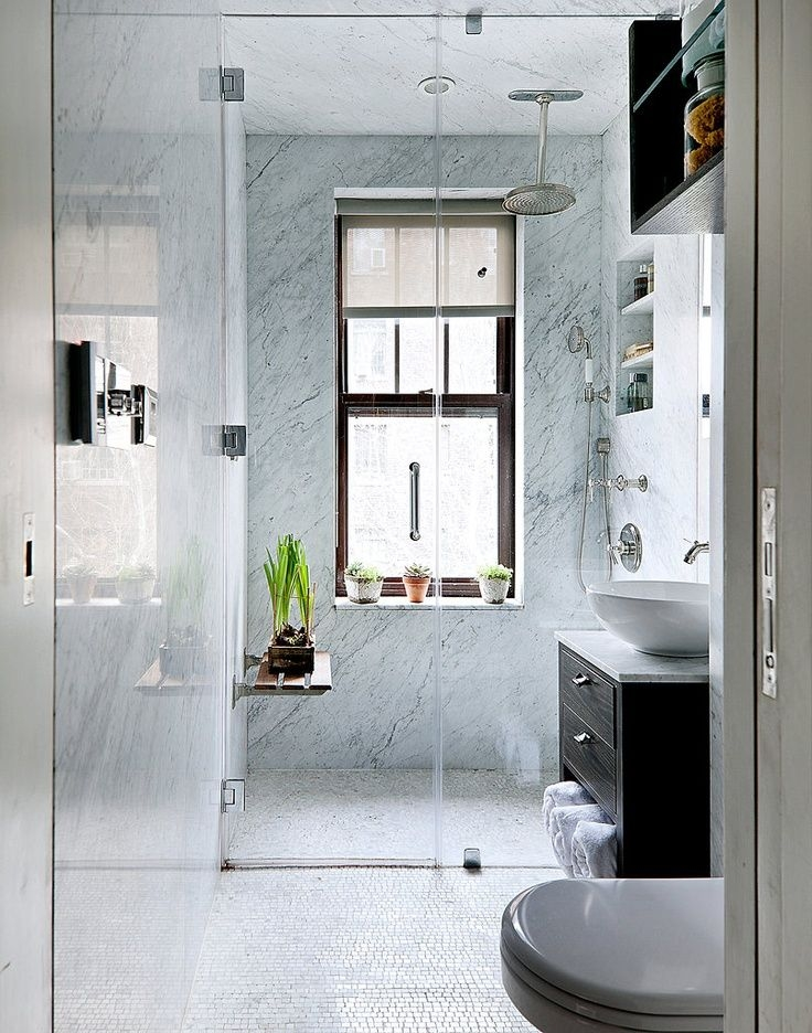 awesome small bathroom design ideas best ideas about small classic bathroom design ideas for small bathrooms