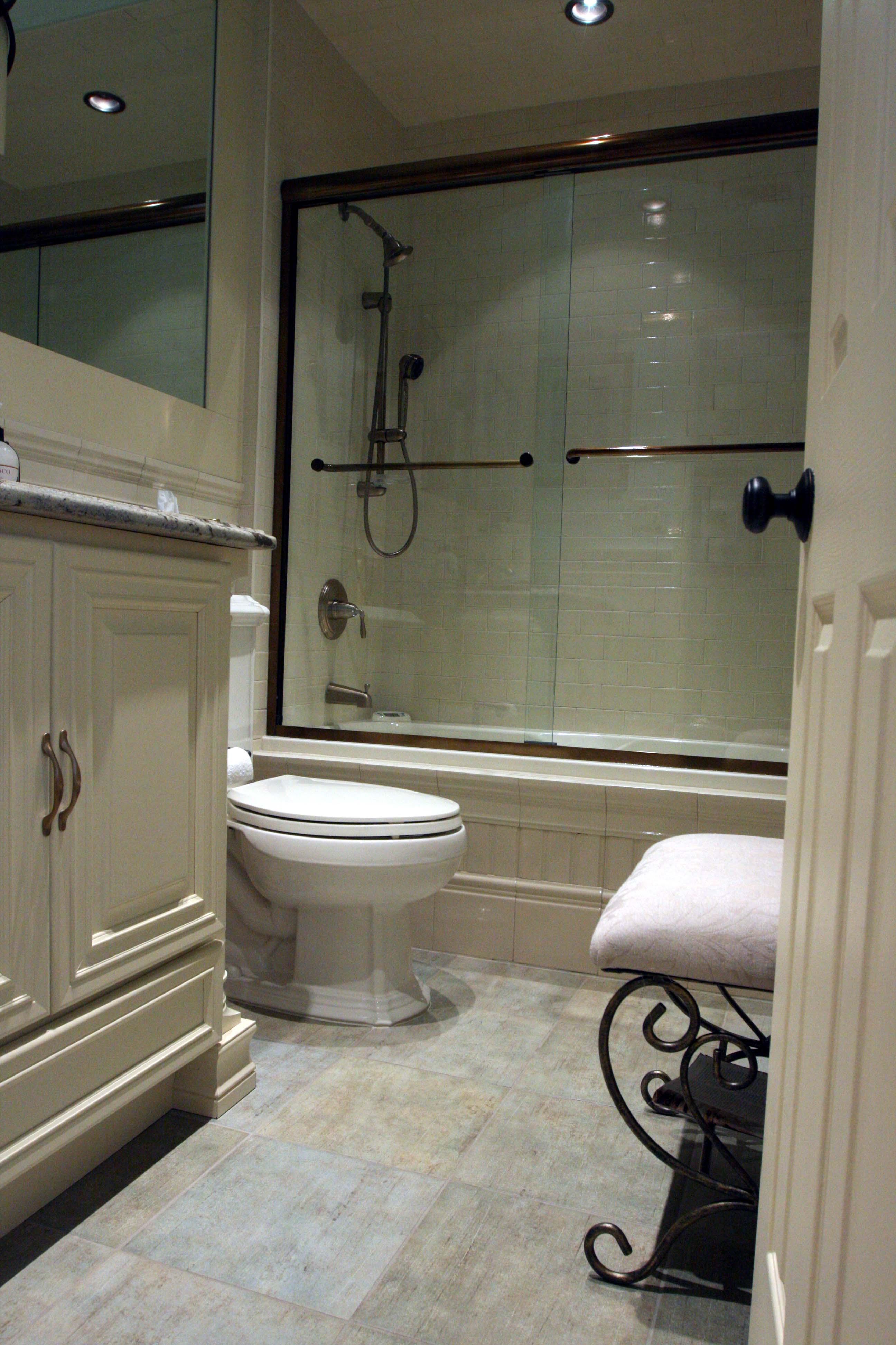 bathroom bathroom cool small bathroom