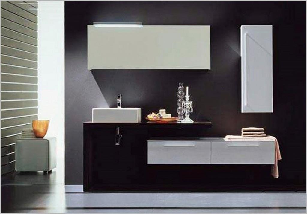 bathroom cabinets designs pleasing designs for bathroom cabinets awesome designs for bathroom cabinets
