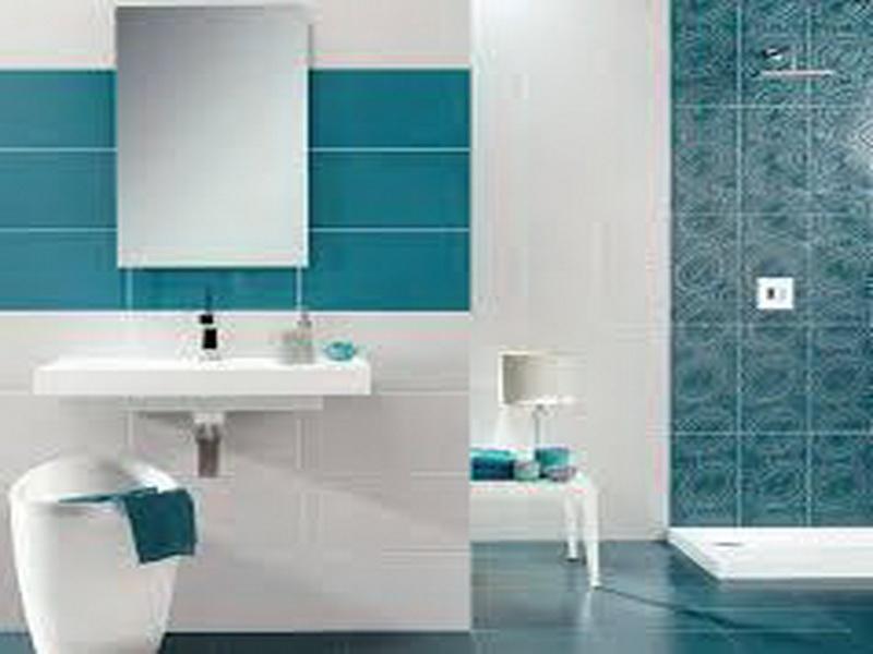 bathroom ceramic wall tile mesmerizing wall tiles for bathroom designs