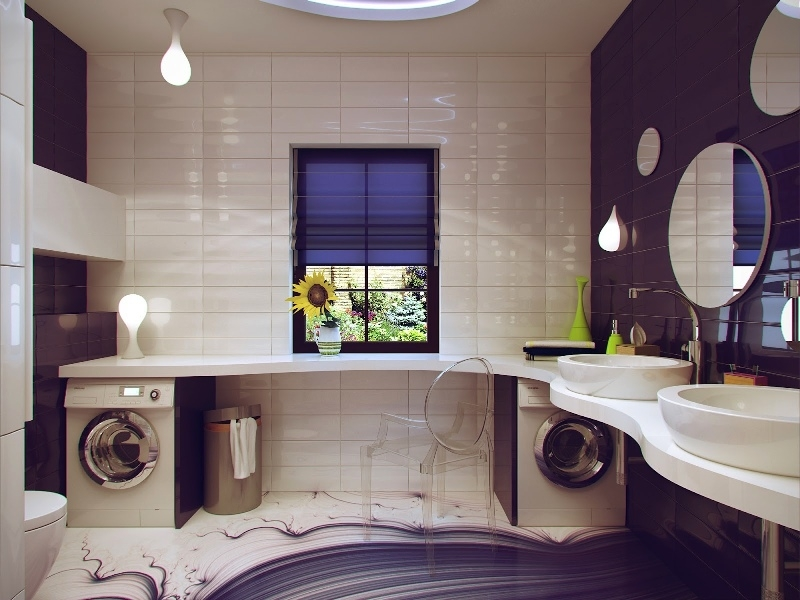 bathroom design colors bathroom designs and colors bathroom design luxury colorful bathroom designs jpeg