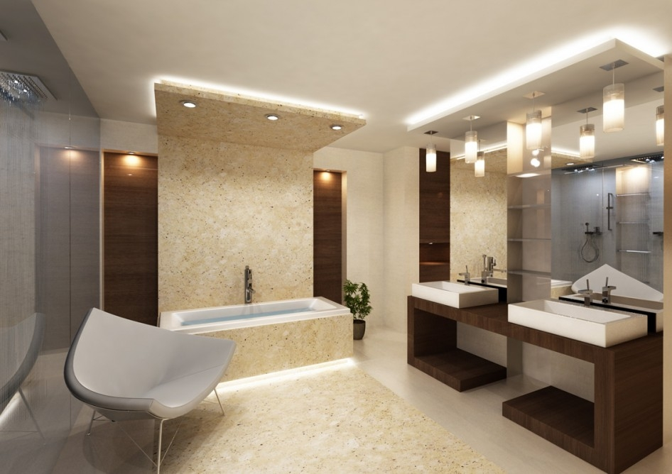 Bathroom Design Photos On Pleasing Classy Bathroom Designs Home Classic Classy Bathroom Designs