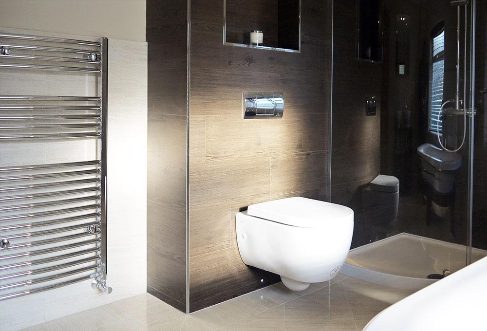 Bathroom Designed Bathrooms Designer Bathroom Home Design Ideas Beautiful Bathrooms Designer