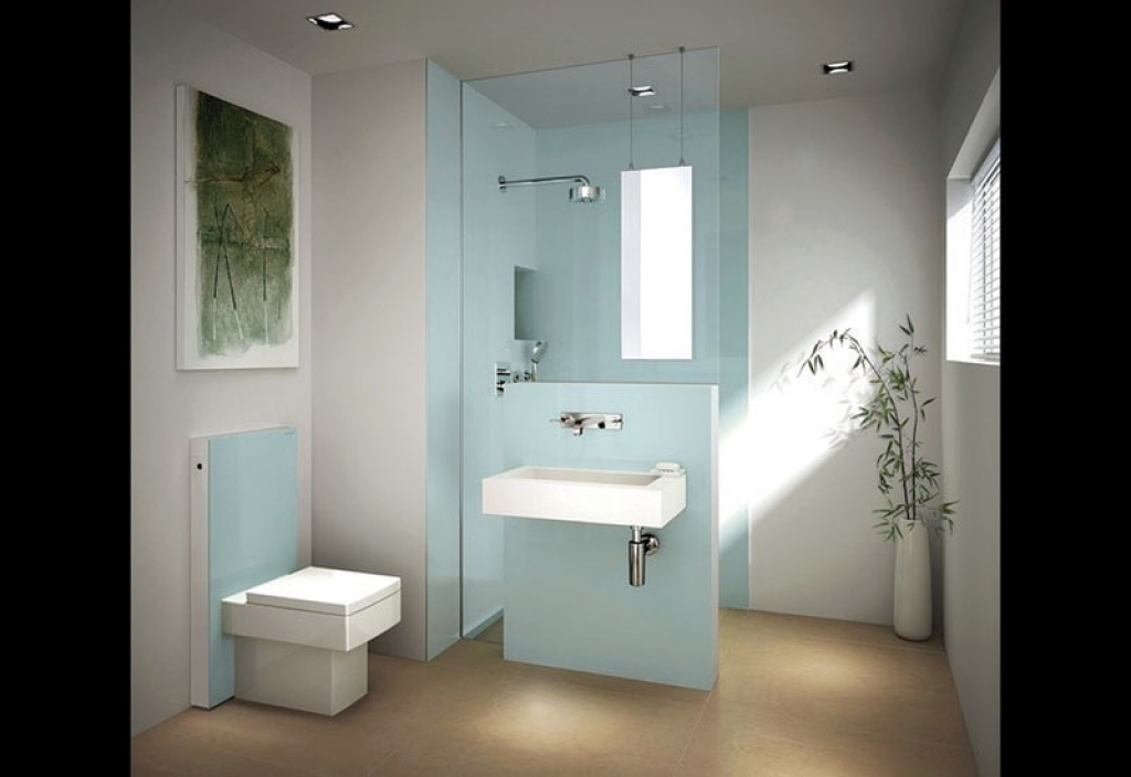 Bathroom Designers Bathroom Design Ideas Get Magnificent Designers Classic Designers Bathrooms