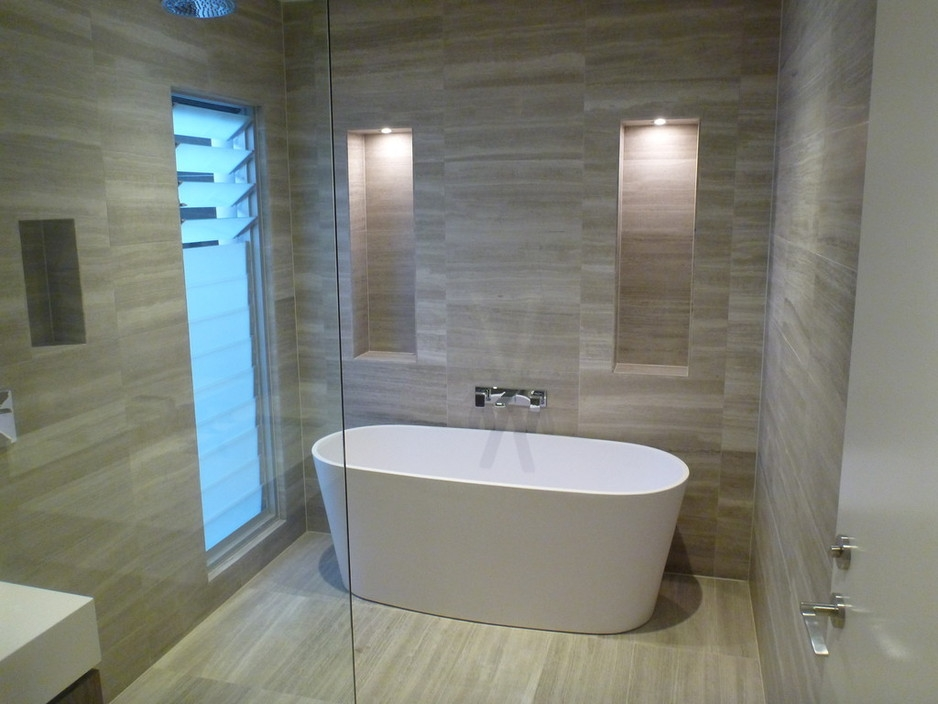 Bathroom Designs Interior Alluring Bathroom Designers Home Modern Bathroom Designers