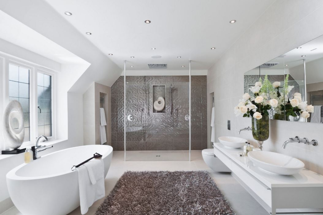 Bathroom Ideas Bathroom Bathroom Designs Ideas Modern Grand Designs Bathrooms