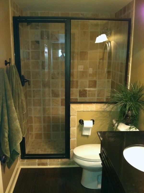 Bathroom Ideas For Small Spaces Small Bathroom Small Unique Bathroom Design Ideas For Small Bathrooms