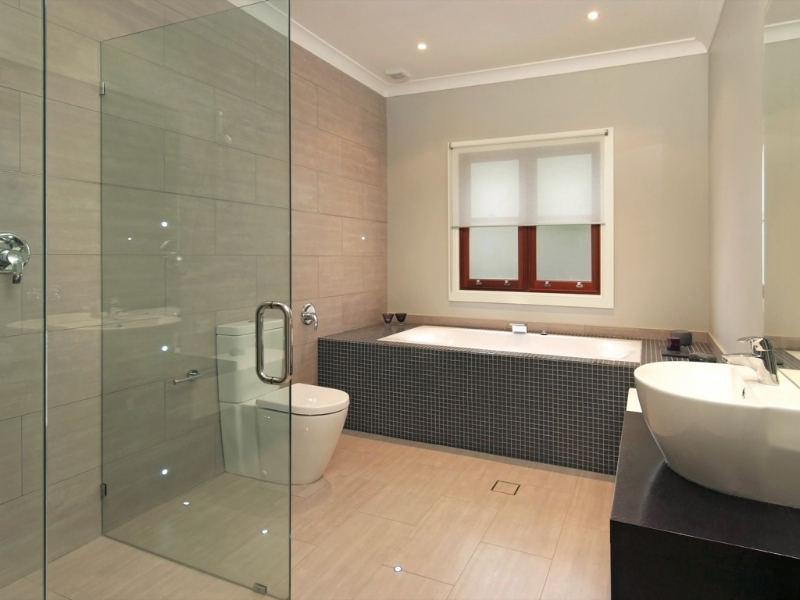 Bathroom Ideas Uk Google Search Bathroom Ideas Pinterest Impressive Bathroom Designs Uk