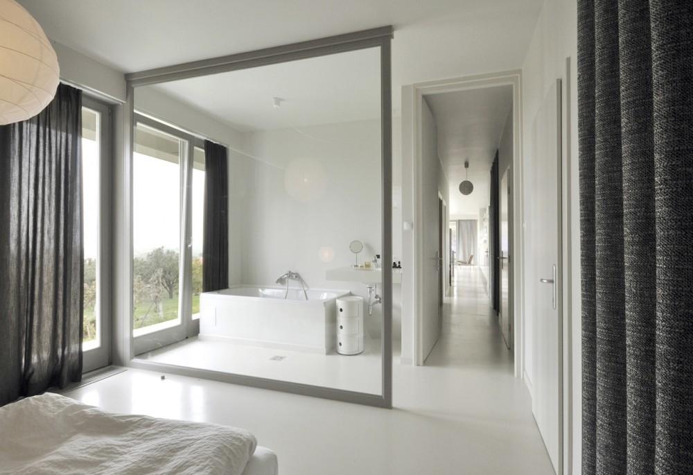 bathroom interior design new design interior bathroom