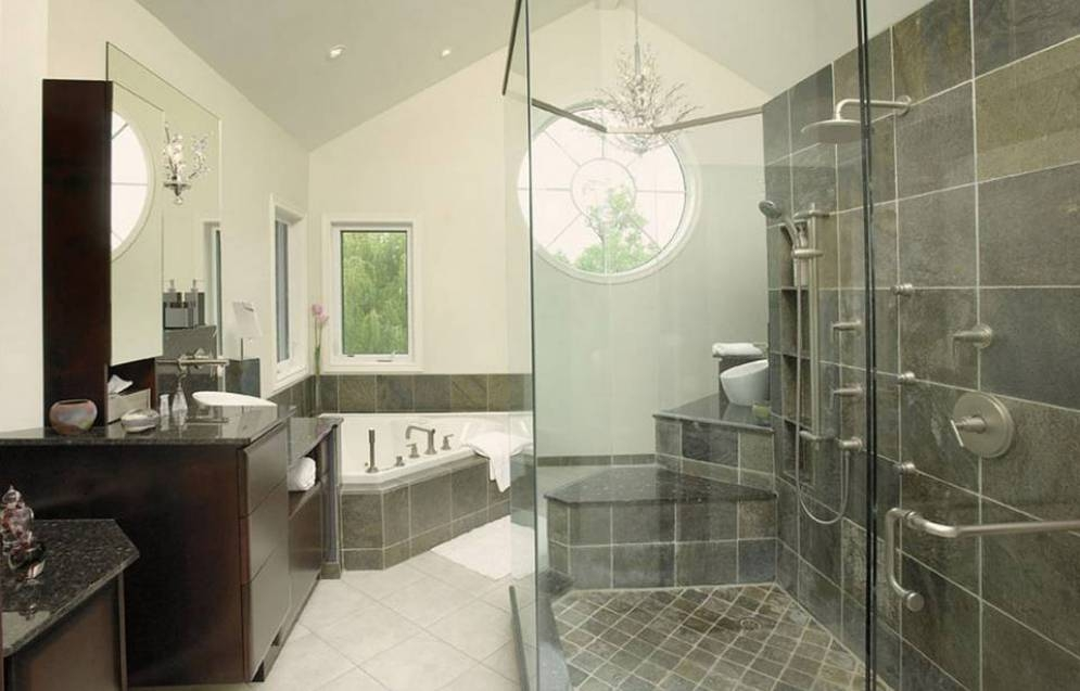 Bathroom Pioneering Bathroom Awesome Pioneering Bathroom Designs Impressive Pioneering Bathroom Designs