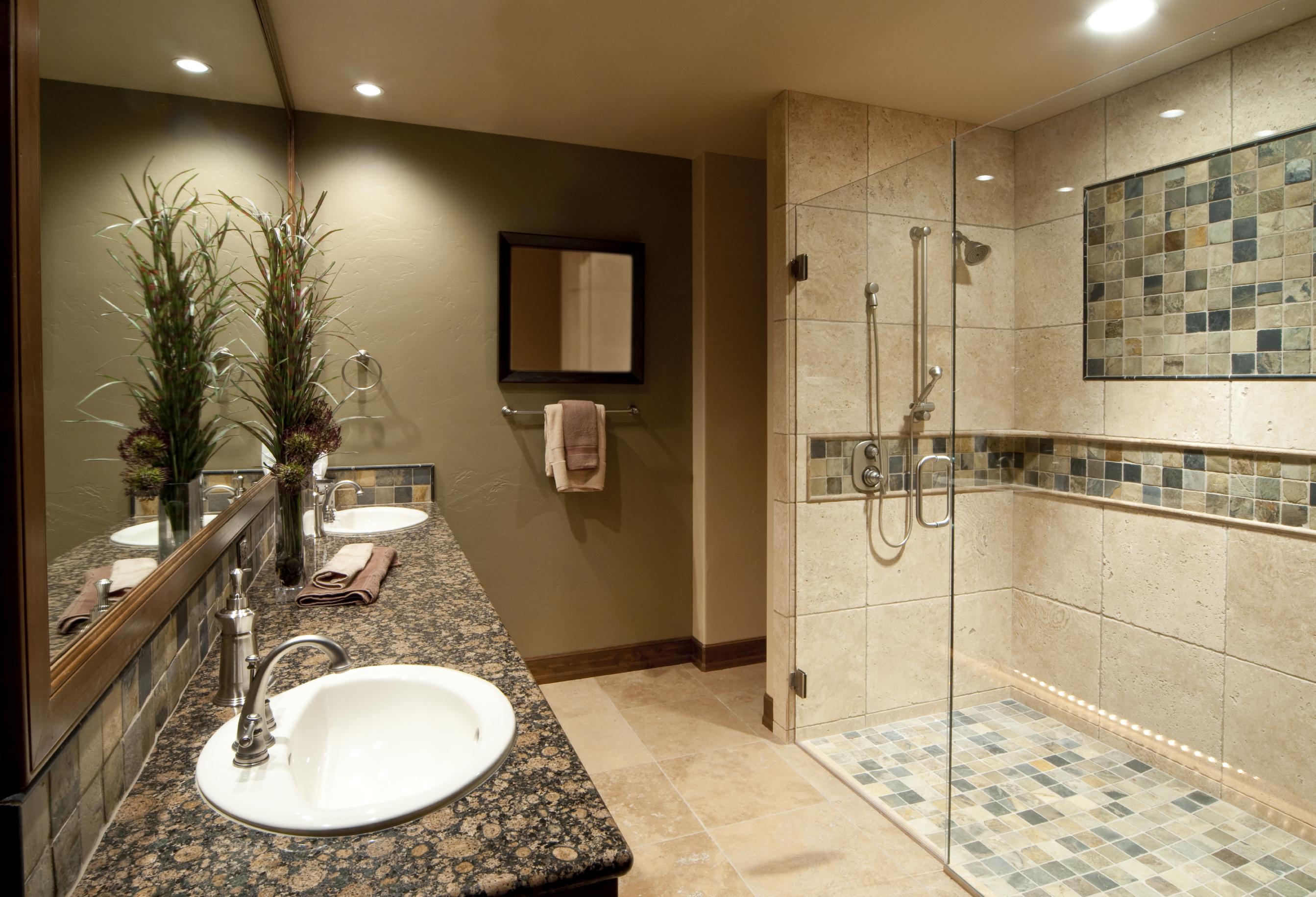 bathroom remodel craftsmen unique remodel bathroom