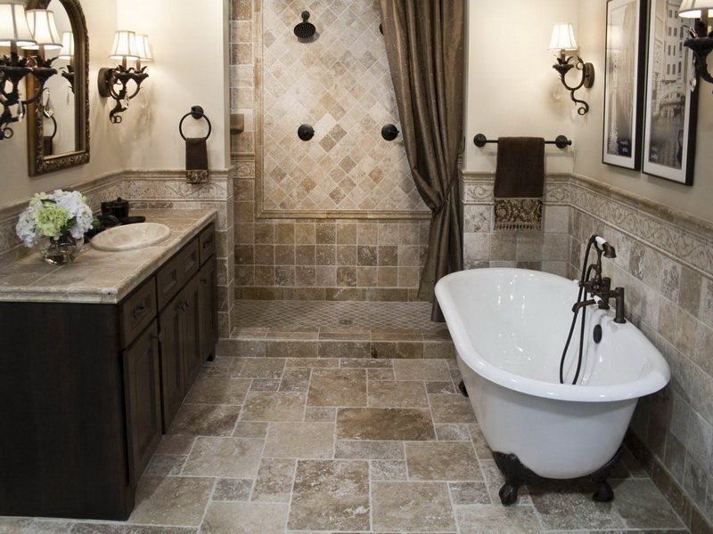 Bathroom Remodel Ideas Mesmerizing Small Bathroom Remodel Ideas