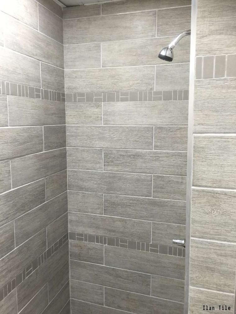bathroom shower tile pinteres elegant bathroom shower tiles designs pictures