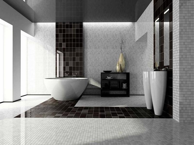 Bathroom Tile Designs Tiling Designs For Small Bathrooms Home New Design Bathroom Tiles