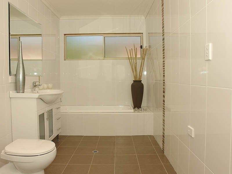 Bathroom Tile Ideas Silo Christmas Tree Farm Elegant Tile Design Ideas For Bathrooms