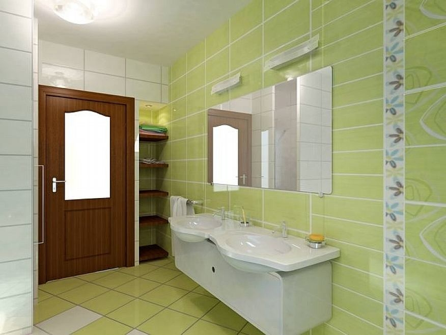 Bathroom Tiles Designs Best Designs Ideas Of Free Small Bathroom Luxury Design Bathroom Tiles