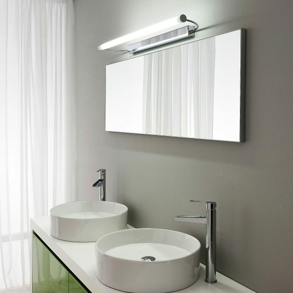 Bathroom Wall Lights Bathroom Wall Lights The Design Palermo Cool Designer Bathroom Wall Lights