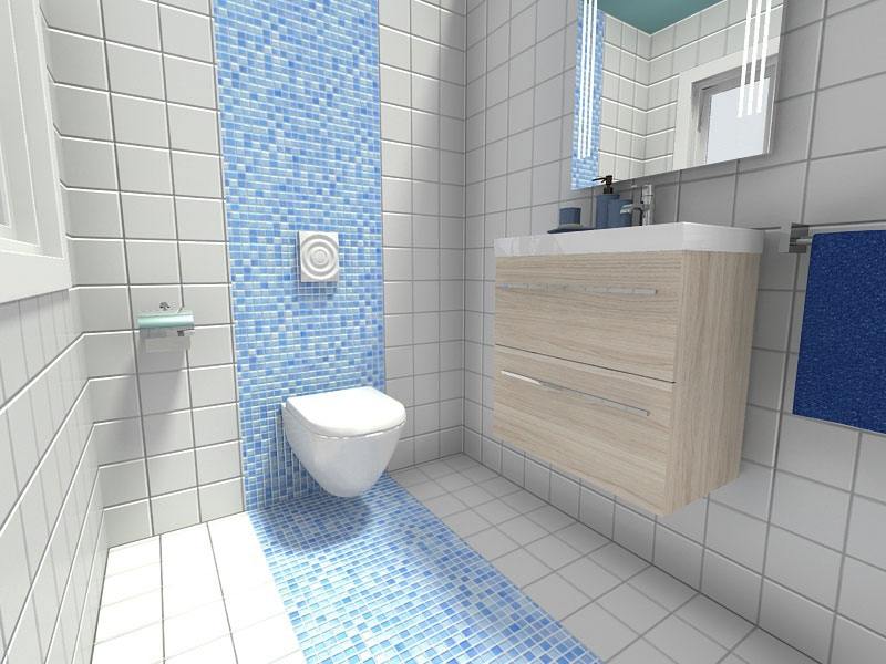 bathroom wall tile ideas for small bathrooms kentia decor simple tiling designs for small bathrooms