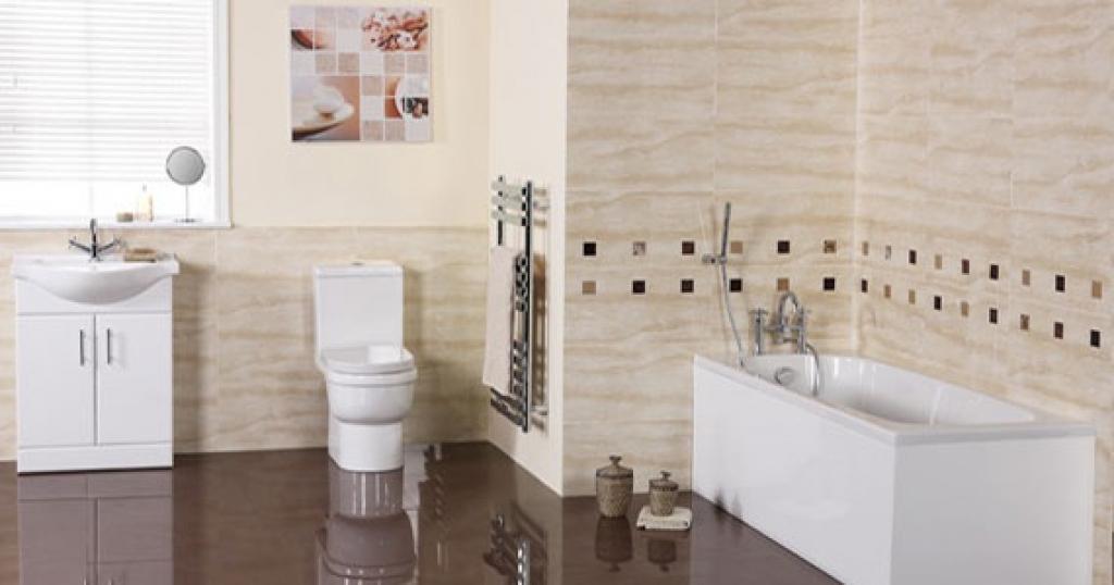 bathroom wall tiles design brilliant bathroom wall tiles design ideas