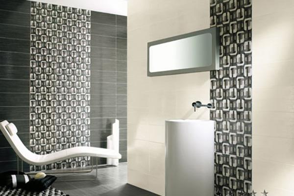 bathroom wall tiles design fascinating bathroom wall tiles design ideas