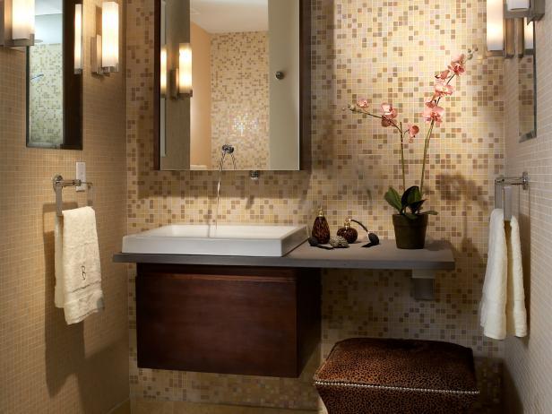 Bathrooms Ideas Amazing Restroom Ideas