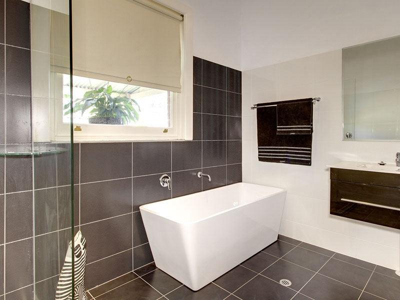 bathrooms sydney mighty kitchens sydney impressive bathroom design sydney