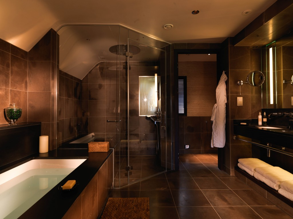 Beautiful Bathrooms With Interesting Beautiful Bathrooms
