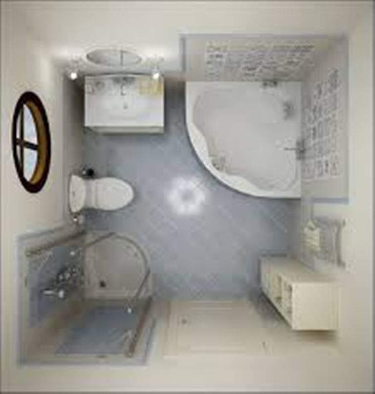 Beautiful Ideas Small Bathroom Design Tips Home Design Ideas Impressive Bathroom Design Tips