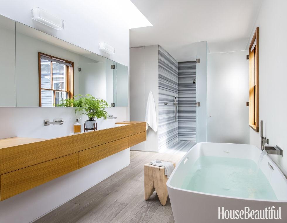 best bathroom design ideas decor pictures of stylish modern cheap contemporary bathroom design gallery