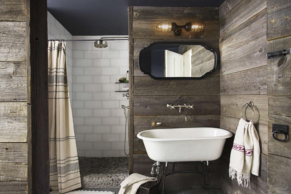 Best Bathroom Design Ideas Decor Pictures Of Stylish Modern Simple Interior Designs Bathrooms