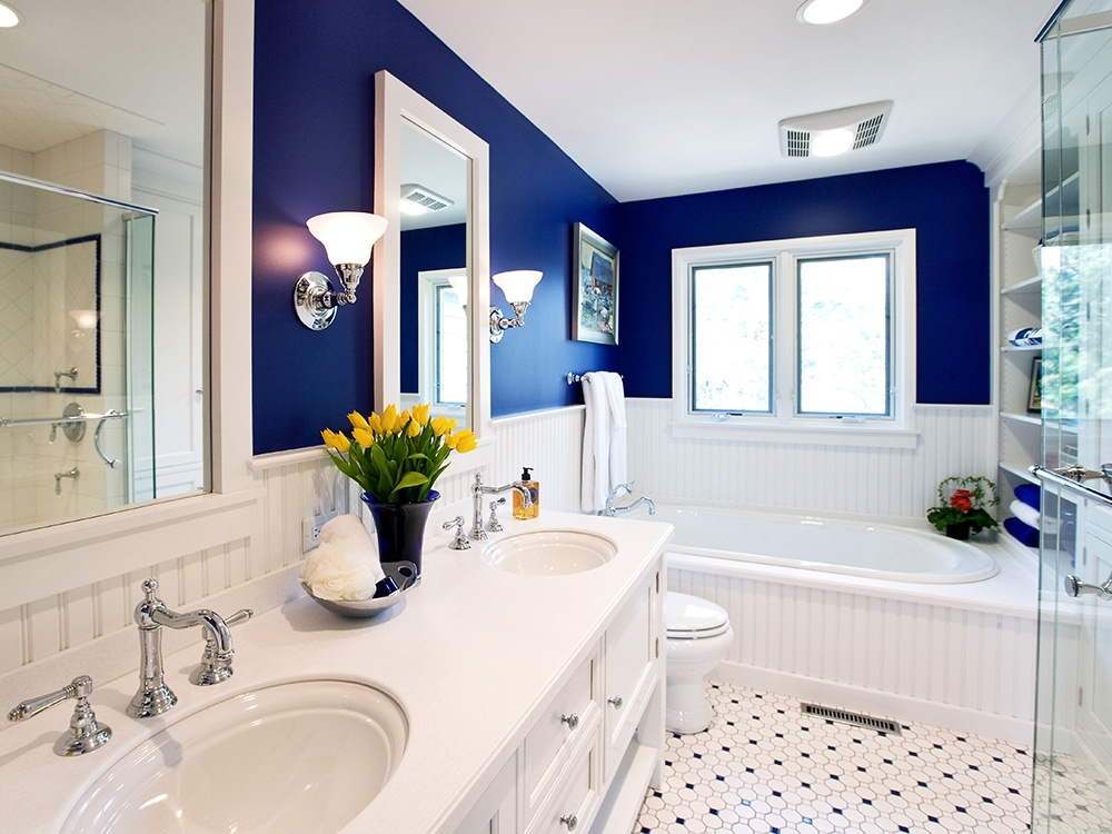 Best Bathroom Design Ideas For Impressive Best Bathroom Design