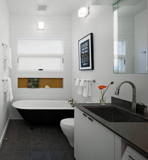 best bathroom design shoise impressive best bathroom design