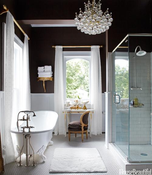 best bathroom design unique beautiful bathrooms