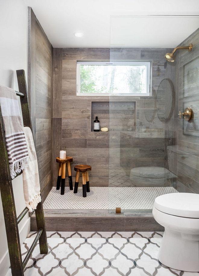 Best Bathroom Ideas On Pinterest Grey Bathroom Decor Best Bathroom Designs
