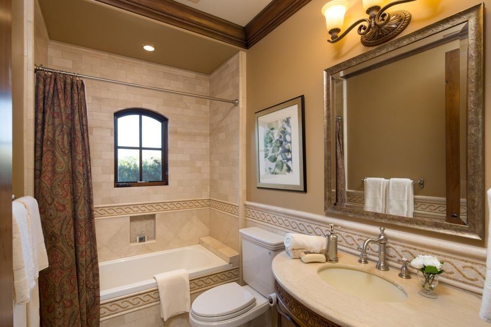 best bathroom interior design ideas on pinterest stylish contemporary designers bathrooms