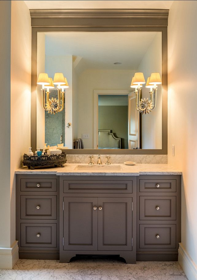 Best Bathroom Vanities Ideas On Pinterest Inspiring Designs Of Bathroom Cabinets