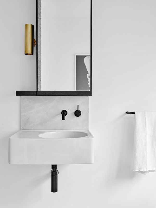 Best Bathrooms Images On Pinterest Cheap Design My Bathroom